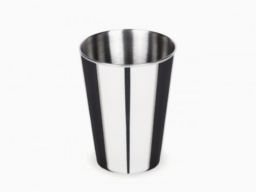9 oz Tumbler Cup